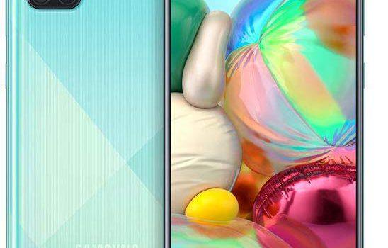 Samsung A71 opiniones sobre pantalla, cámara, batería, rendimiento, precio, mejor oferta y características