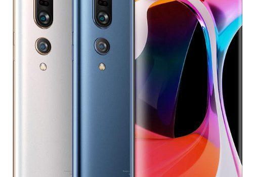 Xiaomi Mi 10 vs Xiaomi Mi 10 Pro, comparativa, diferencias, precios, características, opinion