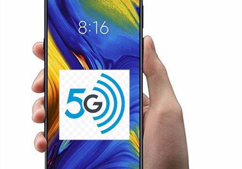 Los mejores móviles Xiaomi 5G de 2020, precio, modelos, características, opiniones, versión global
