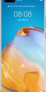¿Tiene el Huawei P40 Pro la play store? ¿Se puede instalar la play store en el Huawei P40 Pro?