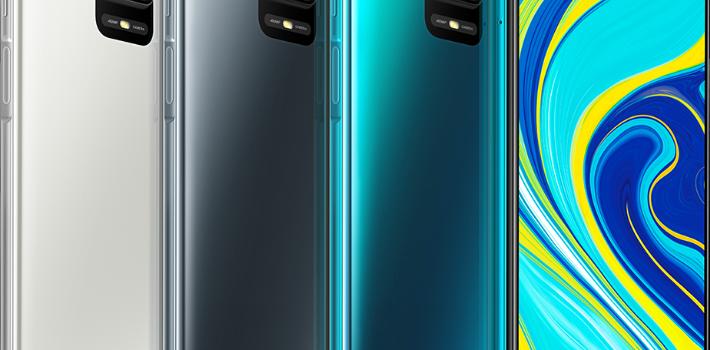 Mejores móviles baratos y buenos de 2020, con buena calidad precio de gama alta, media y baja