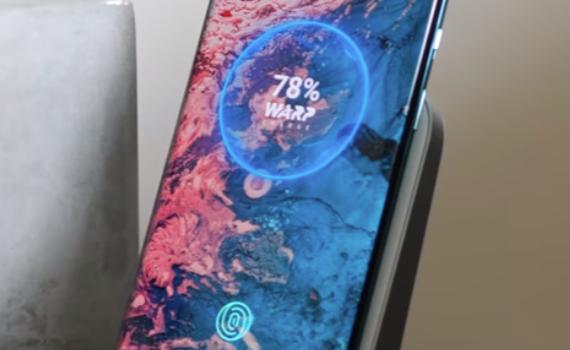 5 motivos para comprar el Oneplus 8 Pro, sus ventajas más importantes