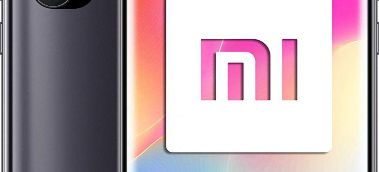 ¿Tiene el Xiaomi Mi Note 10 Lite 5G o sólo 4G? Aclaramos este lío de la gama 2020 de Xiaomi