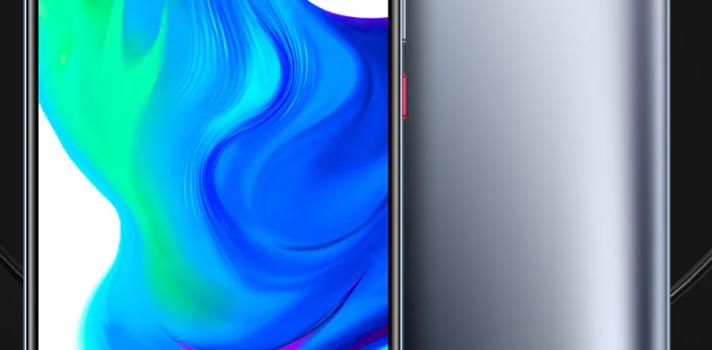 ¡¡Vaya lío!! ¿Qué Xiaomi comprar en 2020? ¿Cual tiene mejor relación calidad y precio? Comparativa y opinión