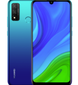 ¿Tiene el Huawei P Smart 2020 la play store y los servicios de google instalados?