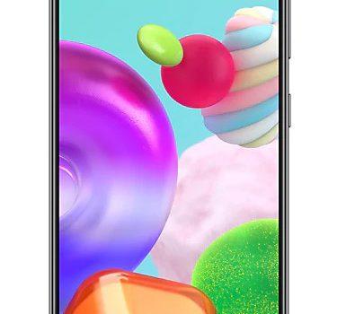 Samsung A41 opiniones sobre pantalla, cámara, batería, rendimiento, precio, mejor oferta y características