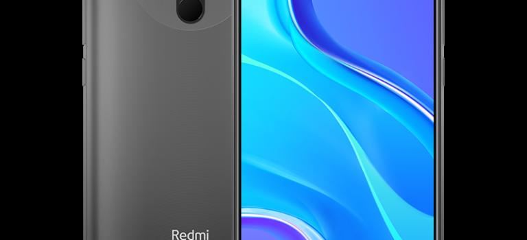 Xiaomi Redmi 9 opiniones sobre pantalla, cámara, batería, rendimiento, precio y todas sus características