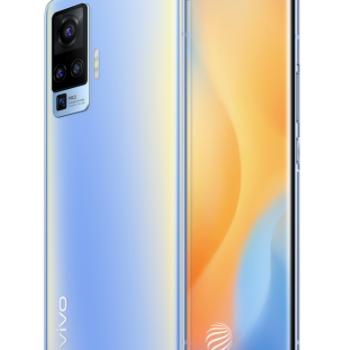 Que es un móvil con Gimbal integrado en la cámara, cómo funciona, para qué sirve, Vivo X50 Pro, precio, características, opinión
