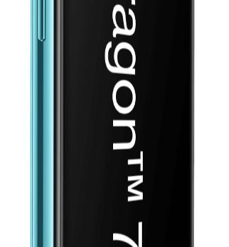 Moviles gama media con 5G en 2020 de Xiaomi, Realme, Oneplus, Samsung, Huawei, Oppo y LG, con el Snapdragon 765G