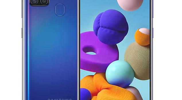 Samsung A21s opiniones sobre pantalla, cámara, batería, rendimiento, precio, mejor oferta y características