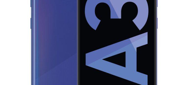 Samsung A31 opiniones sobre pantalla, cámara, batería, rendimiento, precio, mejor oferta y características