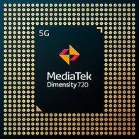 MediaTek Dimensity 720 VS Snapdragon 765G, comparativa de procesadores 5G baratos del 2020, rendimiento, potencia, benchmarks