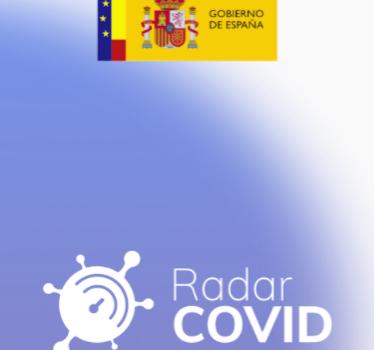 Los móviles Huawei no pueden instalar la app Radar Covid, el rastreador de Coronavirus del Gobierno de España