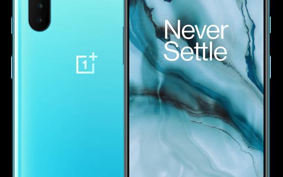 Oneplus Nord opiniones sobre pantalla, cámara, batería, rendimiento, precio, mejor oferta y características