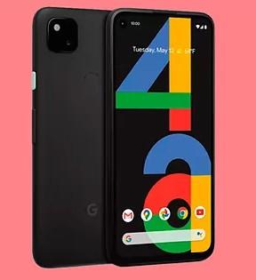 ¿Tiene el Google Pixel 4A 5G? Te sacamos de la duda sobre si el Google Pixel 4A tiene 5G o 4G y te explicamos porqué