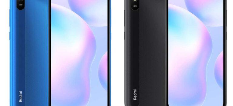 Xiaomi Redmi 9A vs Redmi 9AT comparativa, opinion, diferencias en precio, pantalla, cámara, batería, procesador y características