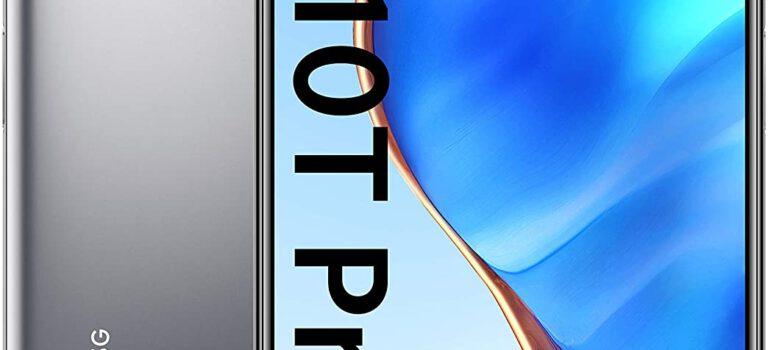 Mi 10T Pro opiniones, precio, puntos fuertes y puntos débiles, ventajas y desventajas, camara, procesador, pantalla, batería y características