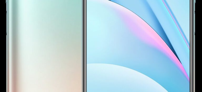 Mejor movil calidad precio 2020, especial blackfriday y navidad 2020, Xiaomi, Samsung, Poco, Realme, Oneplus, Oppo y más
