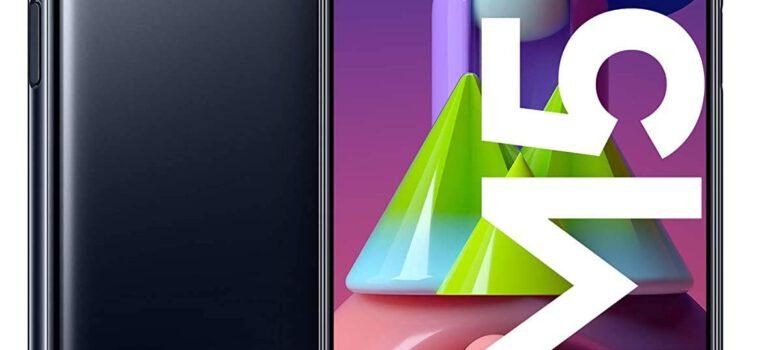Samsung M51 opiniones, precio, ventajas y desventajas, puntos fuertes y flojos de la pantalla, batería, cámara, procesador y todas las características