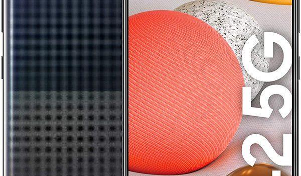 Samsung A42 5G opiniones sobre la pantalla, camara, bateria, rendimiento, precio, mejor oferta y características