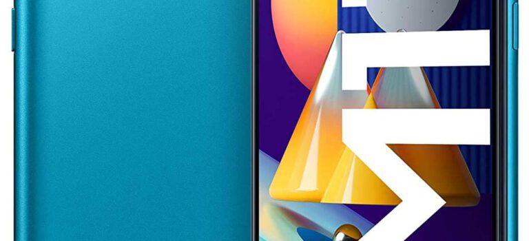 Samsung M11 opiniones sobre la pantalla, camara, bateria, rendimiento, conectividad, procesador, precio, mejor oferta y características