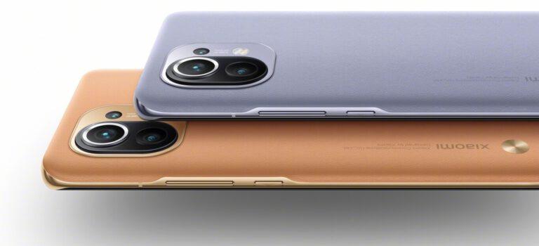 Xiaomi Mi 11 opiniones sobre pantalla, cámara, batería, procesador, rendimiento, precio, mejor oferta y características