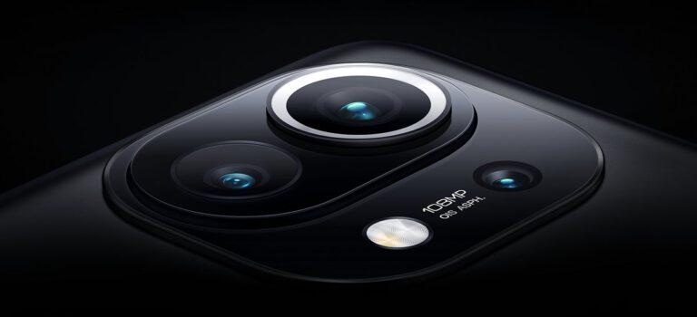 Nueva función AI Erase 2.0 en la cámara del Xiaomi Mi 11, qué es, cómo funciona para borrar objetos, opinión, pruebas, ejemplos