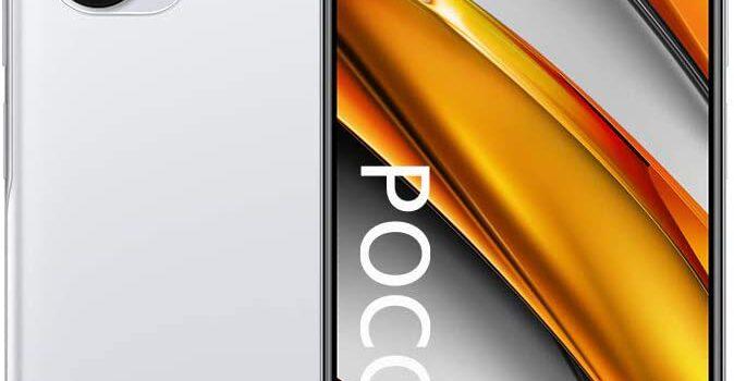 ¿El Poco F3 es un móvil de gama alta o de gama media? Puntos fuertes, puntos débiles, características y opinión del Poco F3