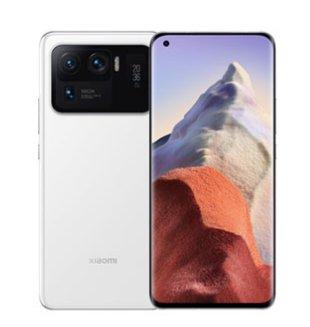 Xiaomi Mi 11 Ultra opiniones sobre pantalla, cámara, batería, rendimiento, precio, mejor oferta y características, análisis detallado