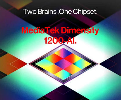 Mediatek mtk dimensity 1200 AI opiniones, benchmarks, antutu, potencia, vs Qualcomm equivalente, moviles, precio