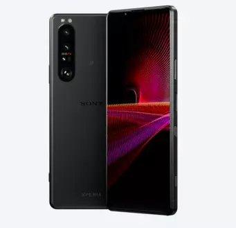 Móviles gama alta 2021 con jack 3.5 para auriculares con cable Xiaomi, Samsung, Realme, Oppo, Oneplus, Sony, Apple
