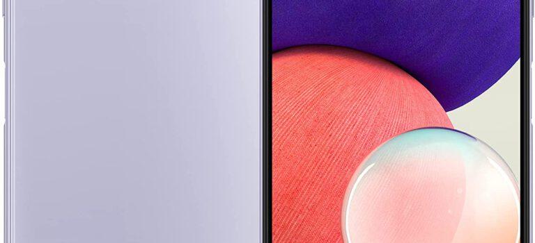 Samsung A22 5G opiniones sobre pantalla, cámara, batería, rendimiento, precio y oferta, el Samsung más barato del 2021