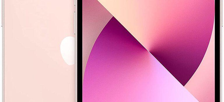 iPhone 13 y iPhone 13 Pro tasa de refresco de la pantalla ¿Tiene el iPhone 13 pantalla a 120hz, 90hz o 60 hz? datos técnicos de la pantalla